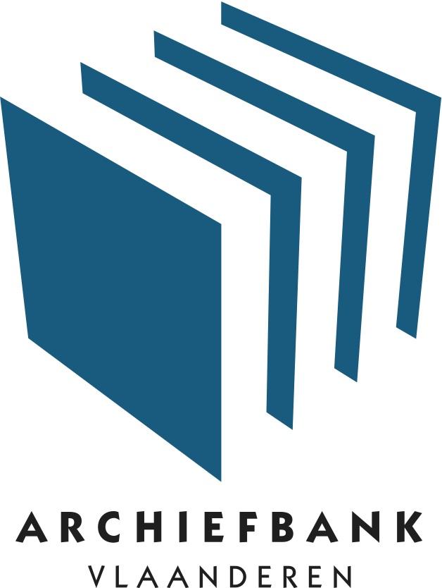 Logo Archiefbank Vlaanderen